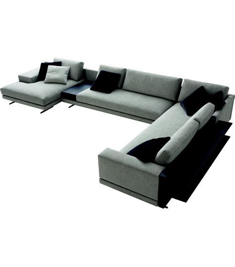 divano poliform mondrian poliform divano milia shop