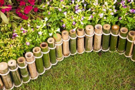 decoracion ca as bambu decoraci 243 n con bamb 250 20 ejemplos para decorar tu casa
