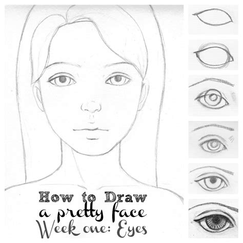 doodle drawing for beginners how to draw faces for beginners draw