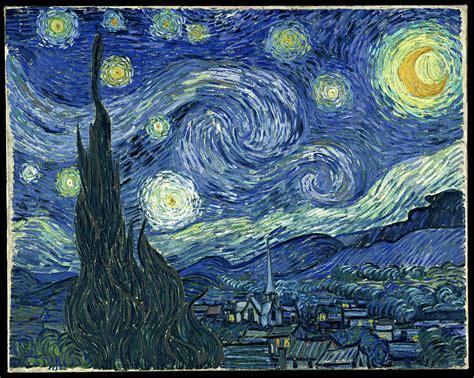 Starry D file vangogh starry ballance1 jpg