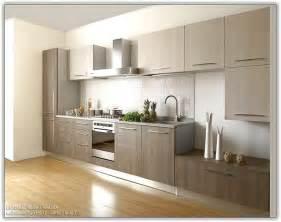 Modern Traditional Kitchen Ideas Light Wood Kitchen Designs Pictures Kitchens Traditional
