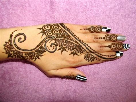 henna design wallpaper mehndi design wallpapers pictures images