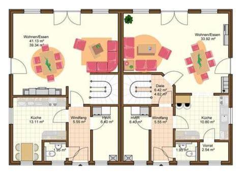 bilder aus fingerabdrücken 4483 ᐅ einfamilienhaus mit einliegerwohnung bauen seite 12