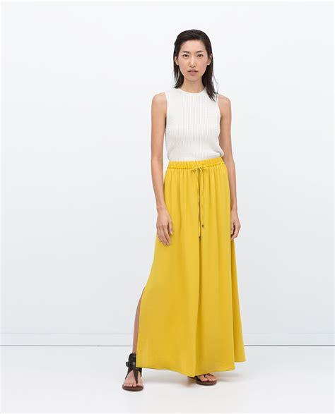 Zara Giveaway - shopping zara and a 200 giveaway jk style