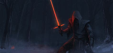 star wars fan art there s already amazing star wars episode vii fan art