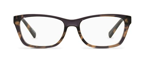 best eyeglass archives cheap sunglasses