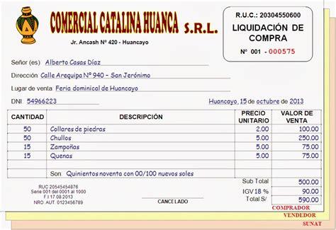 calculo recibo arrendamiento 2016 calculo de recibo de arrendamiento 2016 recibo de