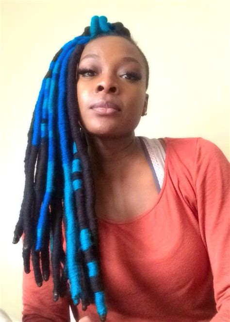 faux locs in miami 17 best images about faux locs on pinterest protective