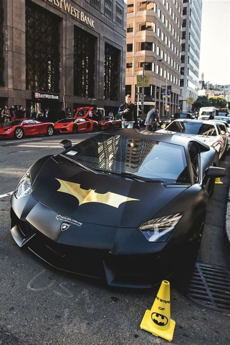 Caniff Lamborghini 17 Best Images About Amazing Cars On Cars