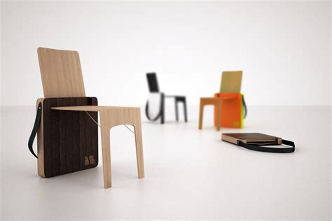 chair design ideas 31 creative furniture design ideas for small homes