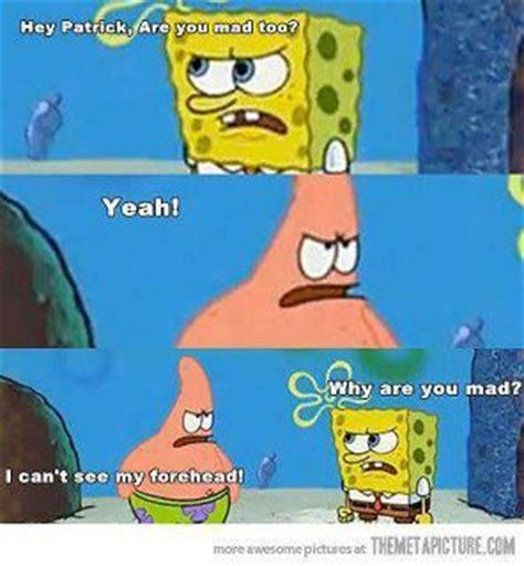 Meme Komik Spongebob - spongebob meme on tumblr