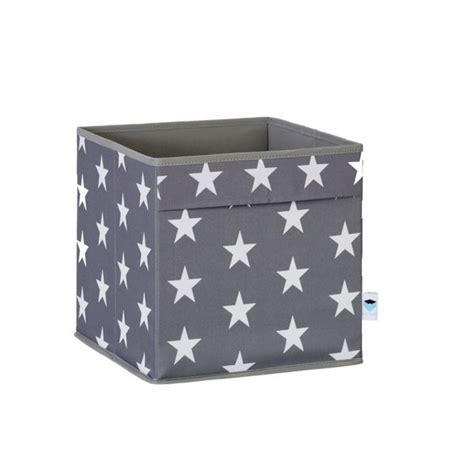 aufbewahrungsboxen kinderzimmer design aufbewahrungsboxen design3000 de