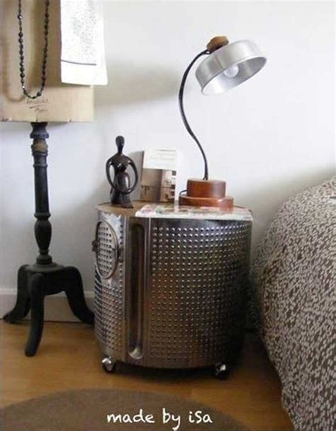 industrial furniture ideas 19 super cool industrial furniture designs that you can