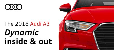 senda auto sales sinking spring pa buy or lease a 2018 audi a3 audi dealer near sinking