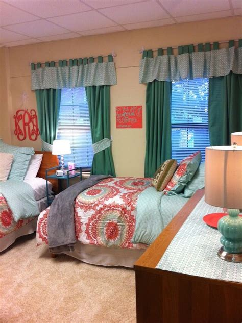 dorm room decor dorm idea pinterest college dorm room decor ideas trusper