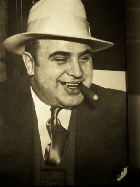 Send Flowers Boston - til al capone was known for sending flowers to rival gang