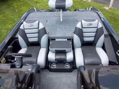triton boat steering wheel for sale 2011 triton boats 19se boats yachts for sale
