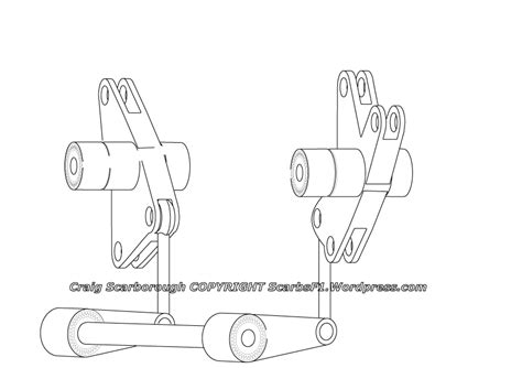 anti pattern exles front anti roll bar solutions scarbsf1 s blog
