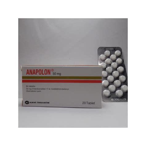 Anapolon Oxymetholone Anadrol 50mg 100tabs Sqs Labs koop anapolon oxymetholone 100 tabs 50 mg te koop
