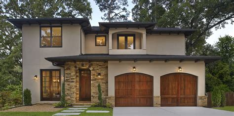 garage door repair oceanside ca oceanside garage door repair installations professional garage door services