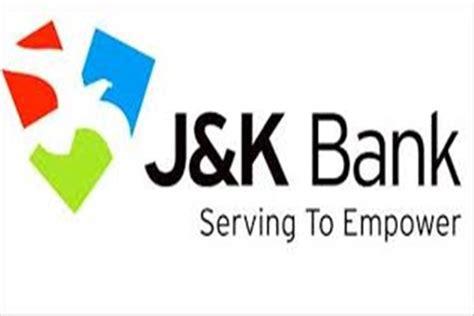 k bank banking to create awareness among employees of civil secretariat