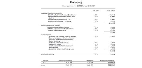 Beschwerdebrief Rechnung Zu Hoch Rechnung Seit 2 Monaten Zu Hoch Vodafone Community