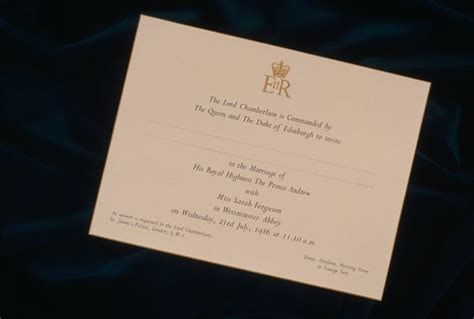 difference between day and evening wedding invitations key difference between william and kate s wedding