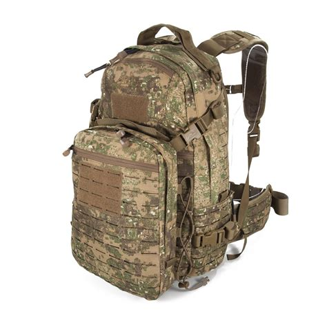 tactical bagpack top 5 best molle backpacks diy survival kit