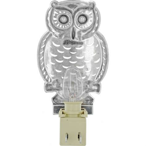 night owl reading light owl night light bing images