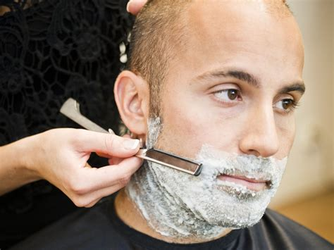 shaving hair causes it to grow back darker and thicker it s time for these 101 ridiculous science quot facts quot to die