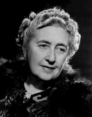 Toxic shock: Agatha Christie's poisons | Books | The Guardian