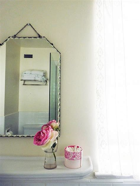 retro bathroom mirror old mirrors vintage mirrors and vintage bathroom mirrors