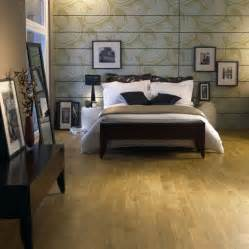 wooden floor tiles bedroom design newhouseofart