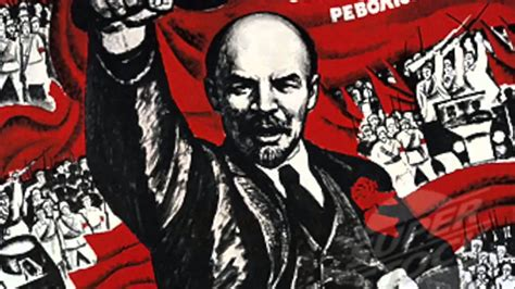 la revolucin rusa la revoluci 243 n rusa y la urss youtube