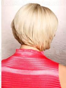 hair styles for chin stacked bobs 10 cute short chin length hairstyles