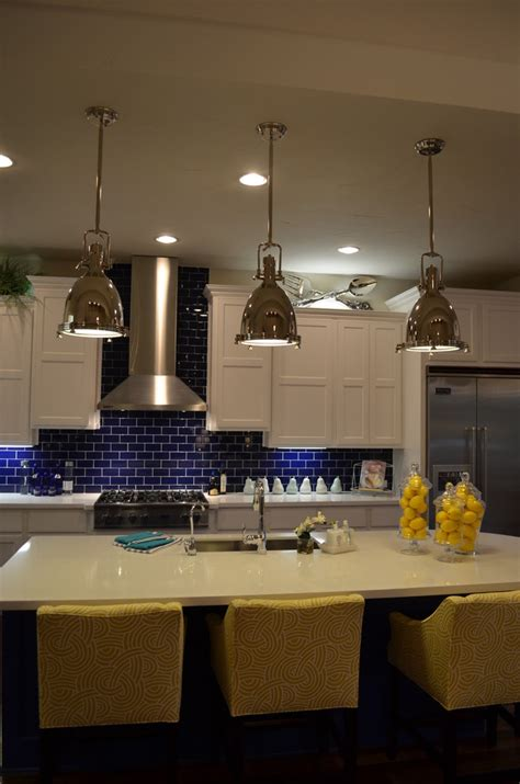 Affordable Bathroom Lighting Interior Design San Antonio Home Office Eclectic With Affordable Lights Bathroom Bright