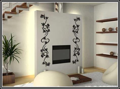 Selbstklebende Fliesen Wand by Selbstklebende Pvc Fliesen Wand Fliesen House Und