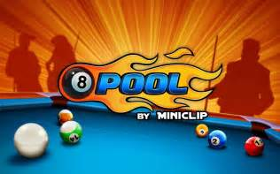 cheat 8 pool miniclip android