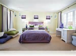 Feng Shui Bedroom Colors by Feng Shui Bedroom Colors Kids Nursery Pinterest