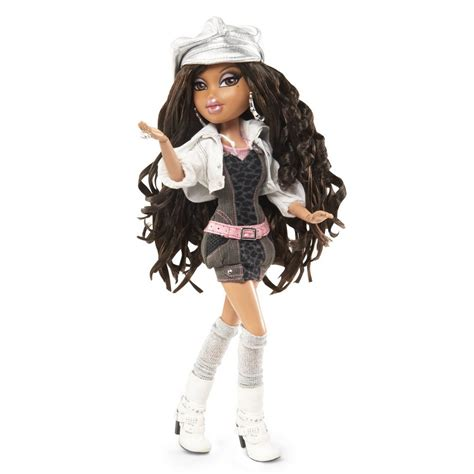 the dolls house clothing bratz clothes bontoys com