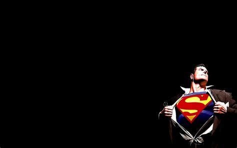 wallpaper android superman superman 866090 walldevil