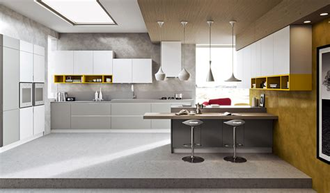 white and yellow kitchen ideas white yellow kitchen interior design ideas