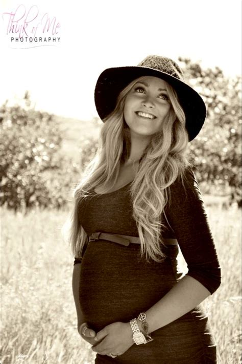 cara loren fancy up the bump see also i want this to be maternity my baby boy maternity pinterest belt