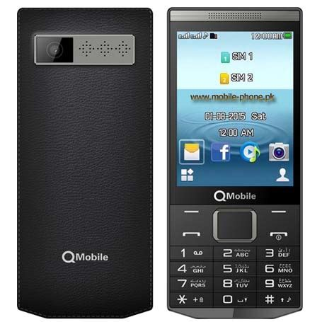q mobile q24i mobile pictures mobile phone pk qmobile xl30 mobile pictures mobile phone pk