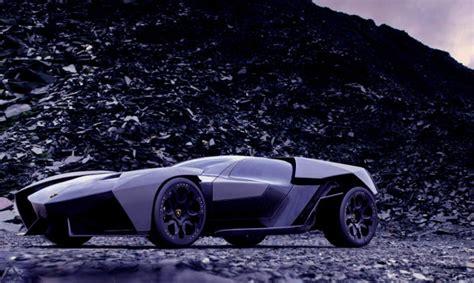 Lamborghini Ankonian Specs 2016 Lamborghini Ankonian Price Concept Specs Interior