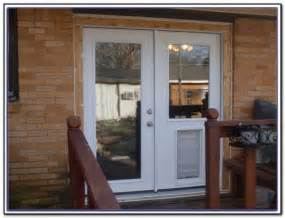 patio door door insert uk patios home decorating