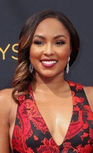 alicia quarles latest hair style alicia quarles hairstyles and fashion trends