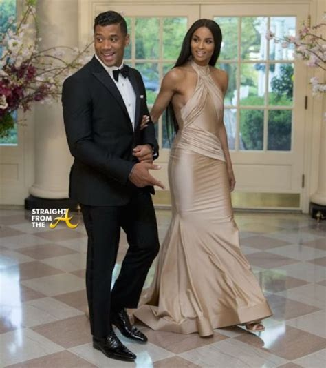 ciara house in the tweets future gives zero f cks about ciara russell wilson photos