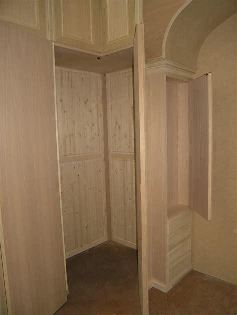 porte in abete grezzo armadio in abete grezzo armadio in abete grezzo with