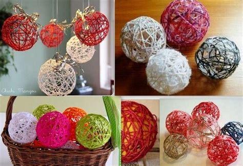 decoration noel a fabriquer pour exterieur 3159 decoration de noel faire soi meme pour lextrieur